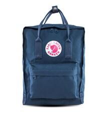 Fjallraven Kanken「Uncle Blue Kanken Classic Backpack(Others)」
