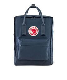 Fjallraven Kanken「Graphite Kanken Classic Backpack(Others)」
