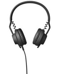 Aiaiai(アイアイアイ)の「AIAIAI Headphones(生活家電/PCグッズ)」