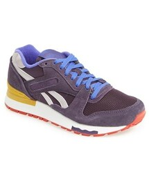 Reebok「Reebok 'GL 6000' Sneaker (Women)(Sneakers)」