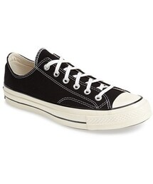 Converse(コンバース)の「Converse Chuck Taylor® All Star® '70 Low Sneaker (Men)(スニーカー)」