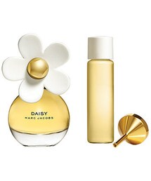 Marc Jacobs「MARC JACOBS 'Daisy' Eau de Toilette Purse Spray with Refill(Fragrance)」