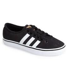 adidas「adidas 'Adria Lo' Sneaker (Women)(Sneakers)」