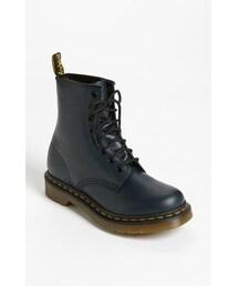 Dr. Martens(ドクターマーチン)の「Dr. Martens '1460 W' Boot(ブーツ)」