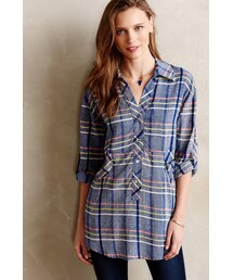 Plenty by Tracy Reese「Plenty by Tracy Reese Dania Tunic(Other tops)」