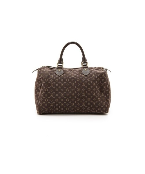 louis vuitton ルイヴィトン の what goes around comes around louis