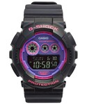 G-Shock | G-Shock Digital Watch, 55mm(腕時計)