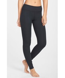 Under Armour「Under Armour 'Perfect' Ankle Zip Leggings(Leggings)」