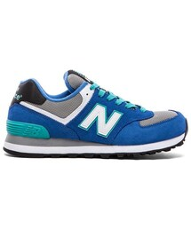 New Balance「New Balance 574 Core Collection Sneaker(Sneakers)」