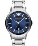 Emporio Armani「Emporio Armani Round Bracelet Watch, 43mm(Watch)」