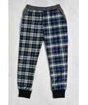 "Urban Outfitters Socks ""Daily/Special Flannel Pant"""