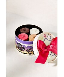 Anna Sui「Anna Sui Limited Edition Holiday Sweets Kit(Makeup)」