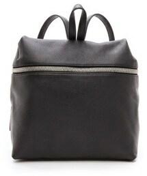 Kara「KARA Classic Backpack(Baby goods)」