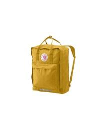 Kanken「Kanken Maxi Bag(Bags)」