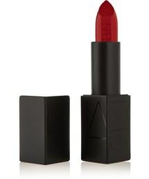 NARS「NARS Audacious Lipstick - Rita(Makeup)」