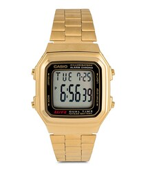 Casio(カシオ)の「Casio watch A-178WGA-1ADF(その他)」