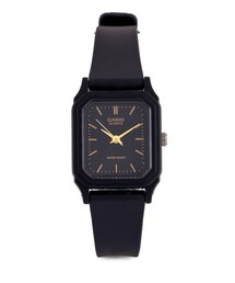 Casio(カシオ)の「Casio Watch LQ-142-1EDF Black(その他)」