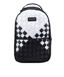 Sprayground「Checkered Weave Backpack(Others)」