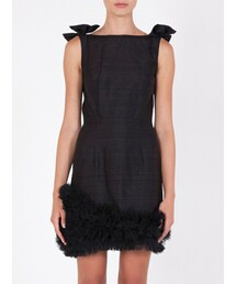 HOUSE OF HOLLAND「House of Holland Georgina Dress(One piece dress)」