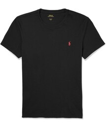 Polo Ralph Lauren「Polo Ralph Lauren Cotton T-Shirt(T Shirts)」