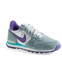 Nike「Nike 'Internationalist' Sneaker (Women)(Sneakers)」