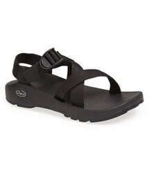 Chaco「Chaco 'Z/1 Unaweep' Sandal   (Men)(Sandals)」