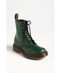Dr. Martens「Dr. Martens '1460 W' Boot(Boots)」