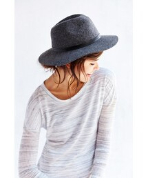 Urban Outfitters「Staring At Stars Scout Panama Hat(Hats)」