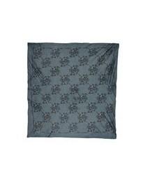 Gucci「GUCCI Square scarves(Scarves / Wraps)」