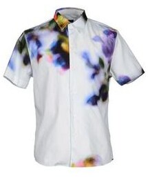 Paul Smith「PS BY PAUL SMITH Shirts(Shirts)」