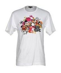 Comme Des Garcons Homme Plus「COMME DES GARÇONS HOMME PLUS T-shirts(T Shirts)」