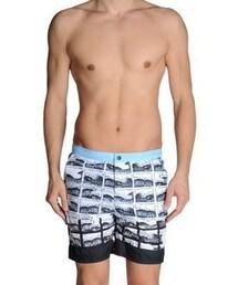 Kenzo「KENZO Swimming trunks(Swimwear)」