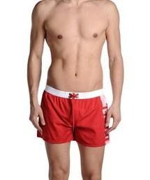 Diesel「DIESEL Swimming trunks(Swimwear)」
