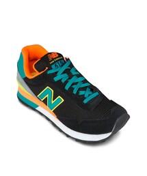 New Balance(ニューバランス)の「Lifestyle Tier 4 - 515(その他)」