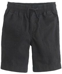 J.Crew「Boys' pull-on short in lightweight chino(Pants)」
