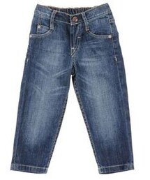 Levi's「LEVI'S KIDSWEAR Denim pants(Denim pants)」