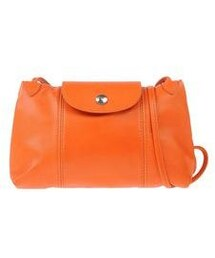 Longchamp「LONGCHAMP Under-arm bags(Bags)」