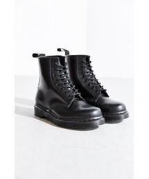 Dr. Martens(ドクターマーチン)の「Dr. Martens 1460 Mono Boot(ブーツ)」