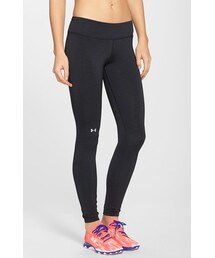 Under Armour「Under Armour 'Cozy' ColdGear® Leggings(Leggings)」