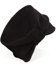 Forever 21「FOREVER 21+ Knit Bow Headwrap(Hair Accessories)」