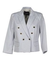 Isabel Marant「ISABEL MARANT Blazers(Tailored jacket)」