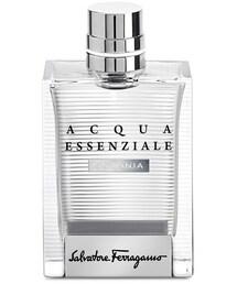 Salvatore Ferragamo「Acqua Essenziale Salvatore Ferragamo 'Acqua Essenziale - Colonia' Eau de Toilette (Nordstrom Exclusive)(Fragrance)」