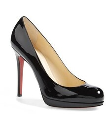 Christian Louboutin「Christian Louboutin 'New Simple' Pump(Pumps)」