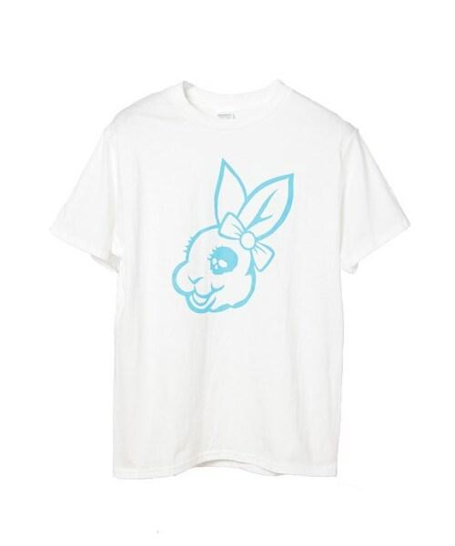 「圧縮Tシャツ」
