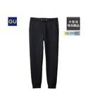 GU | (GU)スポーツトラックパンツ(MEN⁄チノ・イージーパンツ・デザインパンツ)