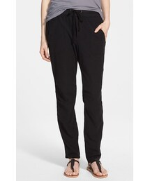 James Perse「James Perse Twill Utility Pants(Pants)」
