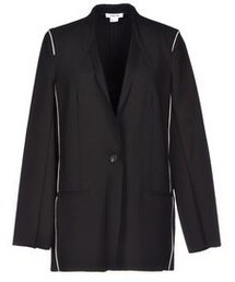 Helmut Lang「HELMUT LANG Blazers(Tailored jacket)」