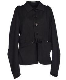 Yohji Yamamoto「YOHJI YAMAMOTO Blazers(Tailored jacket)」