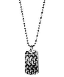 Gucci「GUCCI Necklaces(Necklace)」