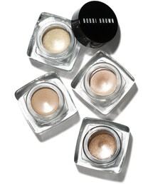 Bobbi Brown(ボビイブラウン)の「Bobbi Brown Long-Wear Cream Shadow(スキンケア)」